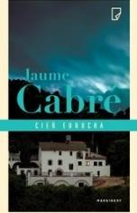 Jaume Cabre-Cień eunucha