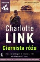 Charlotte Link-Ciernista róża