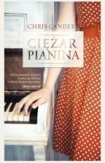 Chris Cander-[PL]Ciężar pianina