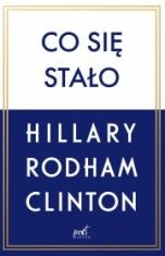 Hillary Rodham Clinton-[PL]Co się stało