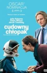 Stephen Chbosky-[PL]Cudowny chłopak