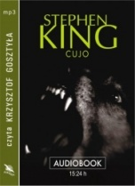 Stephen King-Cujo