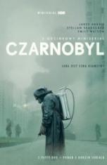 Johan Renck-Czarnobyl