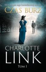Charlotte Link-[PL]Czas burz