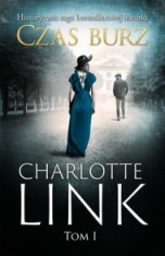 Charlotte Link-Czas burz