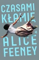 Alice Feeney-[PL]Czasami kłamię