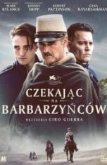 Ciro Guerra-[PL]Czekając na barbarzyńców