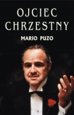 Mario Puzo-Ojciec Chrzestny