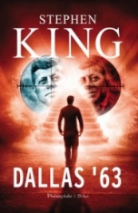 Stephen King-Dallas '63