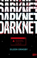 Eileen Ormsby-Darknet