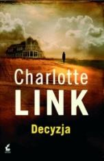 Charlotte Link-[PL]Decyzja