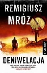 Remigiusz Mróz-[PL]Deniwelacja