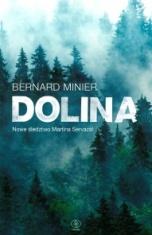 Bernard Minier-Dolina