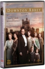 Julian Fellowes-[PL]Downton Abbey