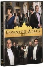 Michael Engler-Downton Abbey