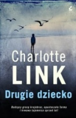 Charlotte Link-Drugie dziecko