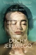 Robert Rient-[PL]Duchy Jeremiego