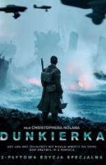 Christopher Nolan-[PL]Dunkierka