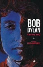 Bob Dylan-[PL]Duszny kraj