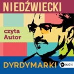 Marek Niedźwiecki-[PL]DyrdyMarki