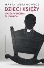 Marta Abramowicz-Dzieci księży