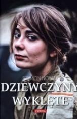 Szymon Nowak-[PL]Dziewczyny wyklęte