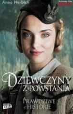Anna Herbich-Dziewczyny z powstania
