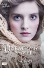 Anna Herbich-[PL]Dziewczyny z Syberii