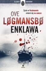 Ove Løgmansbø-Enklawa