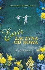 Linda Holmes-Evvie zaczyna od nowa