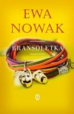 Ewa Nowak-Bransoletka