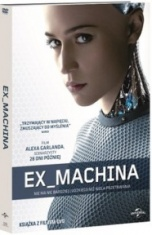 Alex Garland-[PL]Ex_Machina