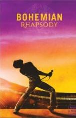Bryan Singer-Bohemian rhapsody