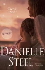 Danielle Steel-[PL]Cicha noc