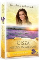 Karolina Wilczyńska-[PL]Cisza między dźwiękami