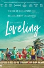 Gustavo Pizzi-[PL]Loveling