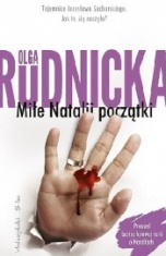 Olga Rudnicka-[PL]Miłe Natalii początki