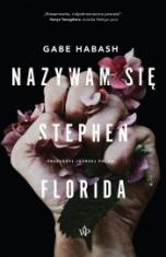 Gabe Habash-[PL]Nazywam się Stephen Florida