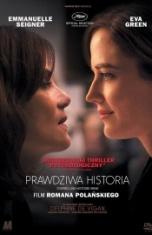 Roman Polański-Prawdziwa historia