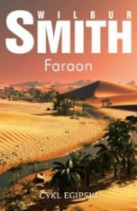 Wilbur Smith-[PL]Faraon