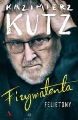 Kazimierz Kutz-[PL]Fizymatenta