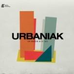 Michał Urbaniak-For Warsaw with love