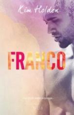 Kim Holden-[PL]Franco