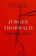 Jürgen Thorwald-Ginekolodzy