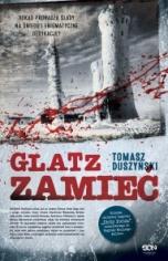 Tomasz Duszyński-Glatz: zamieć
