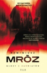 Remigiusz Mróz-[PL]Głosy z zaświatów