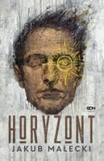Jakub Małecki-Horyzont