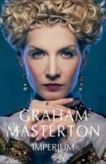 Graham Masterton-[PL]Imperium