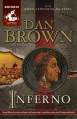Dan Brown-Inferno