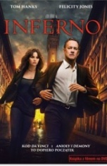 Ron Howard-[PL]Inferno